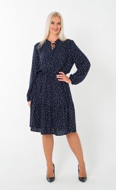 Dress Avila 0821