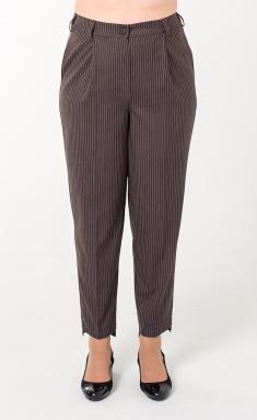 Trousers Avila 0814