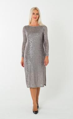 Dress Avila 0813