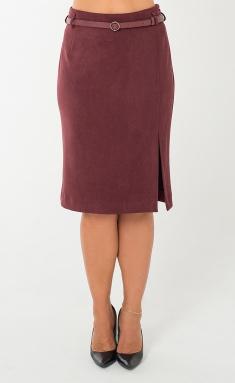 Skirt Avila 0816
