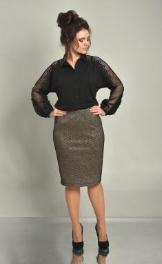 Skirt Solomeya Lux 545