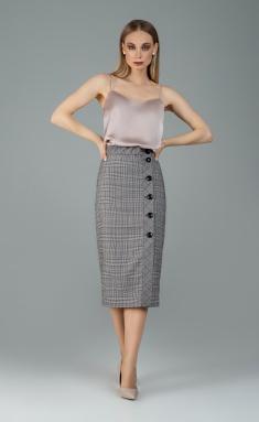 Skirt MARIKA 344/1 ser