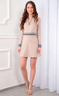 Dress LM project TR601