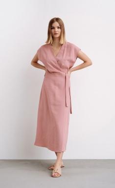 Dress Sale S6023