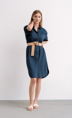 Dress Saffonov S6026-1