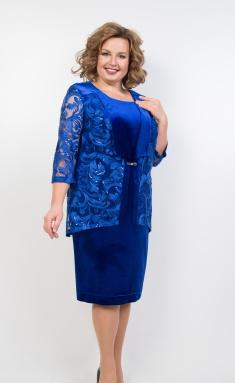 Dress Trikotex-Style M 100-17 vas