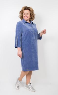 Dress Trikotex-Style M 49-19