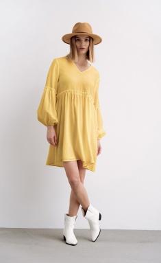 Dress Saffonov S6018-2