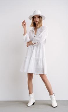 Dress Saffonov S6024