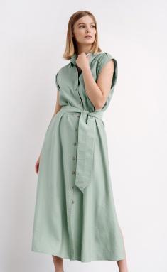 Dress Saffonov S6022