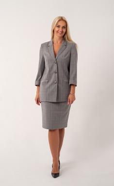 Suit Avila 0775