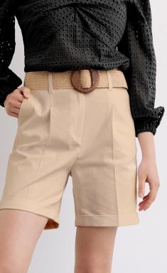 Shorts Saffonov S2018-1