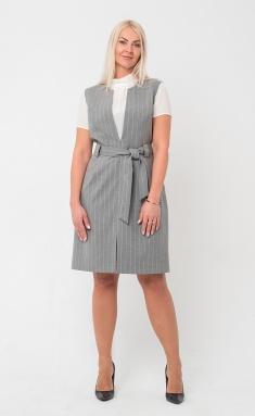 Dress Avila 0833