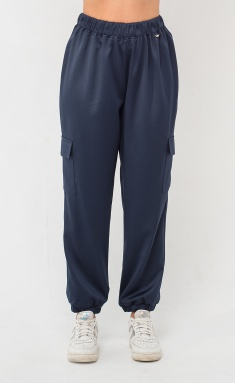 Trousers Avila 0841