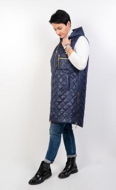 Outwear Trikotex-Style L 1856 romb