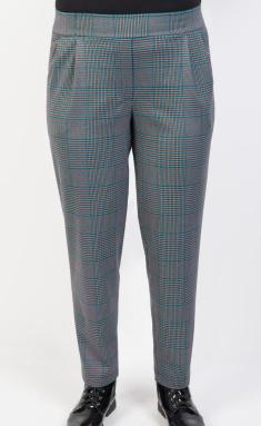 Trousers Trikotex-Style L 2018