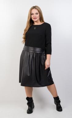 Dress Trikotex-Style M 51-19