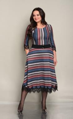 Dress Solomeya Lux 550