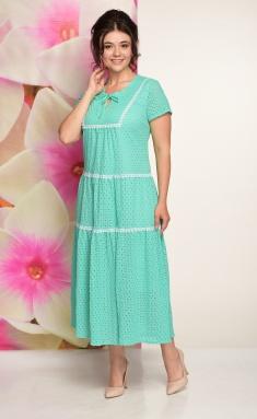 Dress Solomeya Lux 489A-1