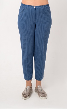 Trousers Avila 0782 sin