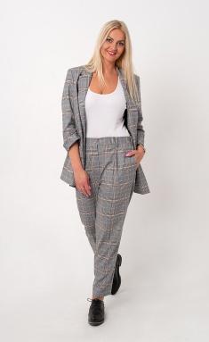 Trousers Avila 0778