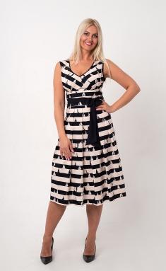 Dress Avila 0795