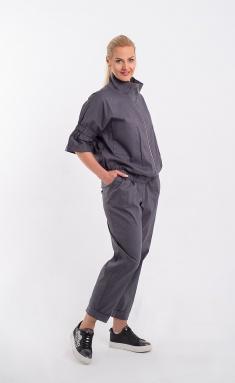 Suit Avila 0784 ser
