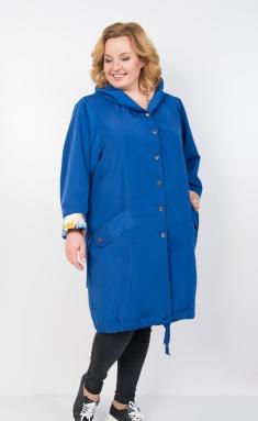 Raincoat Trikotex-Style L 1905