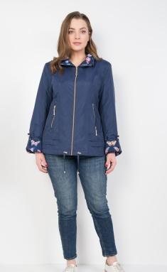 Outwear Trikotex-Style L 1547s