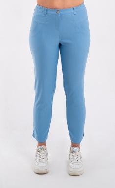 Trousers Avila 0224 gol