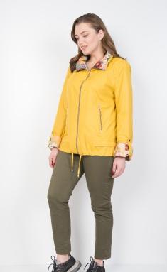 Jacket Trikotex-Style L 1547 gor
