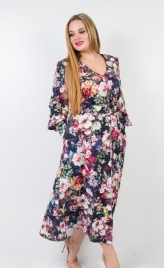 Dress Trikotex-Style M 08-20