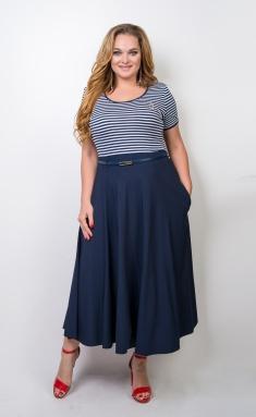 Dress Trikotex-Style M 84-17