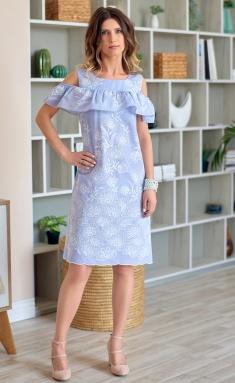 Dress MARIKA 102