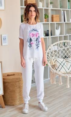 Trousers MARIKA 205/2