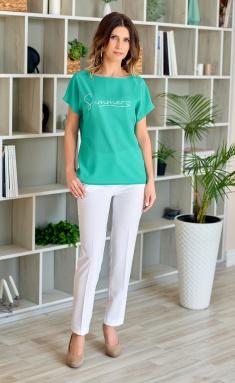 Trousers MARIKA 210/2