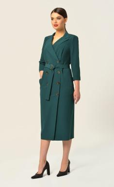 Dress Anna Majewska A294