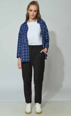 Trousers MAX 2-013.1