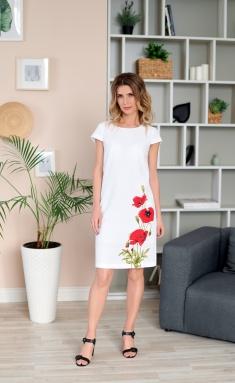 Dress MARIKA 219 maki