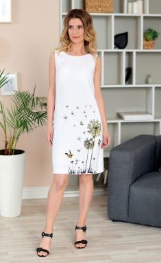 Dress MARIKA 220 oduvany