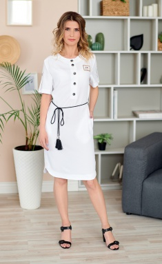 Dress MARIKA 221