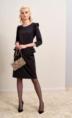 Dress Divina D1.012-1