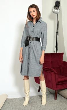 Dress Divina D1.120