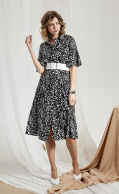 Dress Divina D1.278