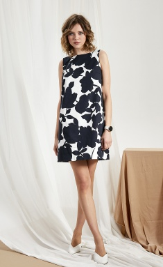 Dress Sale D1.280