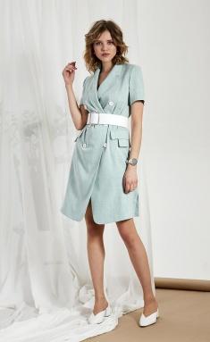Dress Divina D1.284