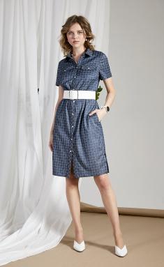Dress Divina D1.285-2