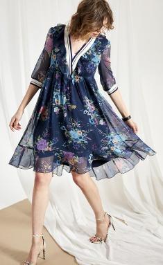 Dress Sale D1.289