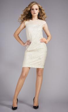 Dress Divina D1.769-2