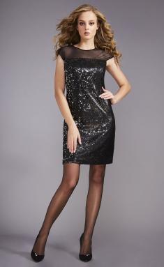 Dress Divina D1.769